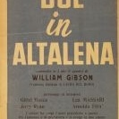 Due in altalena